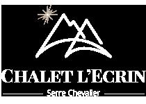 Chalet Ecrin - Luxe